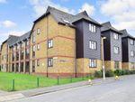 Thumbnail to rent in Canterbury Road, Sittingbourne, Kent