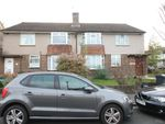 Thumbnail to rent in Glenn Court, Glenn Avenue, Purley