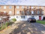 Thumbnail to rent in York Road, New Barnet, Hertfordshire