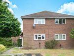 Thumbnail to rent in Abraham Close, Botley, Southampton