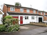 Thumbnail for sale in Trinity Close, Fordham