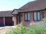 Thumbnail for sale in Lavender Grove, Bishops Hull, Taunton, Somerset