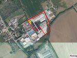 Thumbnail for sale in Former Mapledean Poultry Farm, Off Maldon Road, Mundon, Maldon, Essex