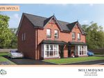 Thumbnail for sale in Comber Road, Dundonald, Belfast