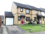 Thumbnail to rent in Clover Avenue, Bedford
