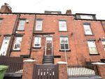 Thumbnail to rent in Gilpin Place, Armley, Leeds