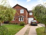 Thumbnail for sale in Benson Close, Bicester