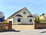 Thumbnail for sale in Frimley Green Road, Frimley Green, Camberley, Surrey