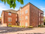 Thumbnail to rent in Carlton Street, Farnworth, Bolton