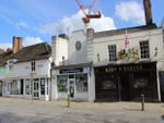 Thumbnail to rent in 28 Carfax, Horsham