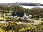 Thumbnail for sale in Aite Sithiel, Kingsburgh, Isle Of Skye