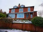 Thumbnail for sale in Gallowsclough Road, Stalybridge