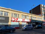 Thumbnail to rent in 21 Cumnor Road, Bournemouth, Dorset