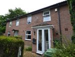 Thumbnail to rent in Shaw Road, Shrewsbury