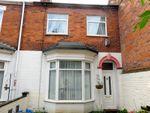 Thumbnail to rent in Western Villas, Franklin Street, Hull