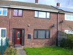 Thumbnail to rent in 45 Grasmere Road, Knottingley, West Yorkshire