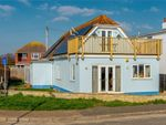 Thumbnail for sale in East Beach Road, Selsey, Chichester, West Sussex