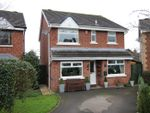 Thumbnail for sale in Leek View, Mountside Gardens, Leek