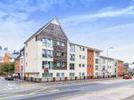 Thumbnail for sale in Blackweir Terrace, Cathays, Cardiff
