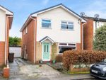 Thumbnail for sale in Elm Place, Aughton, Ormskirk