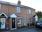 Thumbnail for sale in Jevington Road, Wannock, Polegate