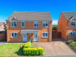Thumbnail for sale in Barth Close, Great Oakley, Corby