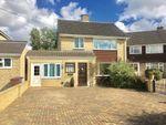 Thumbnail to rent in Kidlington, Oxfordshire
