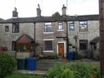 Thumbnail for sale in York Street, Weir, Bacup, Lancashire