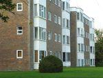Thumbnail to rent in Heath Road, Haywards Heath