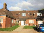Thumbnail for sale in Edward Partridge House, Little Olantigh Road, Wye, Ashford