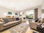 Thumbnail to rent in Welford Place, London