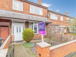 Thumbnail for sale in Burnaston Road, Leicester