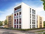 "Thumbnail to rent in ""Landmark"" at Fen Street, Brooklands, Milton Keynes"