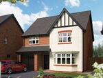 "Thumbnail to rent in ""The Haddon"" at Harbury Lane, Heathcote, Warwick"