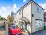 Thumbnail for sale in London Road, Teynham, Sittingbourne, Kent