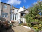 Thumbnail for sale in Carew Terrace, Torpoint, Cornwall