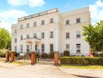 Thumbnail to rent in Ashfield House, Bayshill Lane, Cheltenham, Gloucestershire