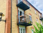 Thumbnail to rent in Rotherhithe, London