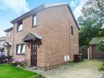 Thumbnail for sale in Watsons Close, Hopton, Great Yarmouth