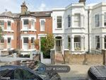 Thumbnail to rent in Ouseley Road, London
