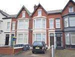 Thumbnail for sale in Horncliffe Road, Blackpool