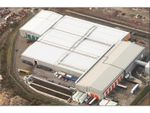 Thumbnail to rent in Avonmouth Mbt, Unit 1, Access 18, Bristol, Bristol