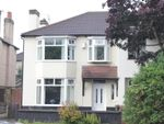 Thumbnail for sale in Woolton Road, Wavertree, Liverpool