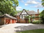 Thumbnail to rent in Westfield Road, Beaconsfield