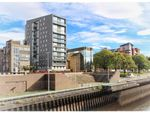 Thumbnail to rent in Maxwell Street, Glasgow