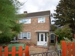 Thumbnail for sale in Suffolk Close, Bletchley, Milton Keynes