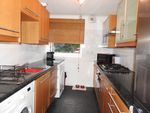 Thumbnail to rent in Durham House, Redcliffe Gardens, Mapperley, Nottingham