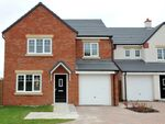 """Thumbnail to rent in """"The Roseberry"""" at Ashworth Road, Lytham St. Annes"""