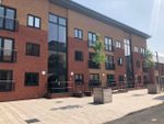 Thumbnail to rent in Woodhouse Close, Worcester