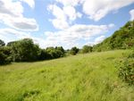Thumbnail for sale in Wargrave Road, Wargrave, Reading